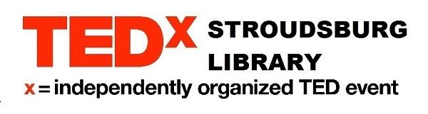 TedX_short