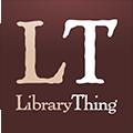 Reader's Advisory Guide - Eastern Monroe Public Library